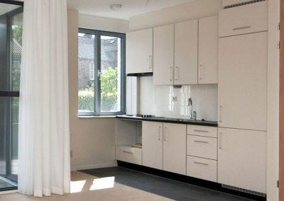 W 2286A Parkstraat P 55 0 B Velp -keuken
