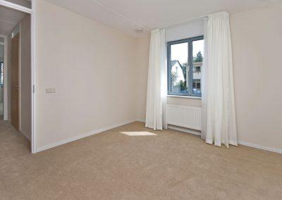 W 2286A Parkstraat P 55 0 B Velp -slaapkamer
