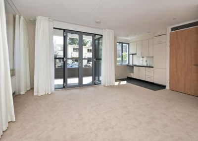 W 2286A Parkstraat P 55 0 B Velp -woonkamer