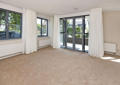 W 2286A Parkstraat P 55 0 B Velp -woonkamer2