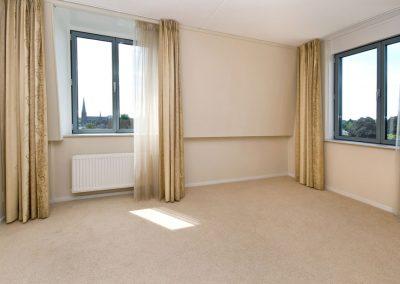 W 2287A Parkstraat P 55 6 A Velp -slaapkamer2
